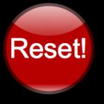 global currency reset gcr global currency reset global currency reset
