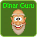 dinar guru - image