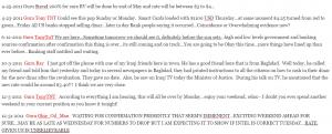 iraqi dinar guru news predicts