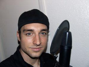 Meet Nick Giammarino – Dominick