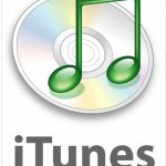 itunes global currency reset