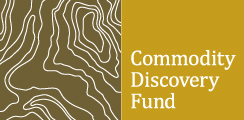 willem-middelkoop-commodity-discovery-fund