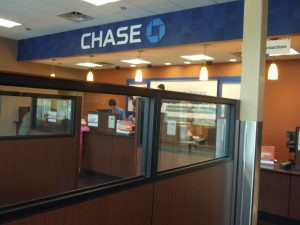 buy iraqi dinar from chase bank