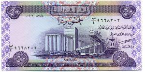iraqi-dinar-exchange-rate
