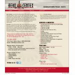 Aerocentex Homepage 2014 1001