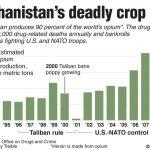 next false flag afghanistan opium production