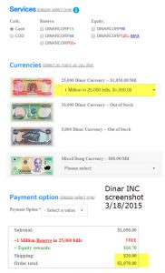 dinar-inc-reviews