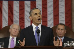 state of the union transcript 2016 january 12 president obama