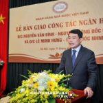 Le Minh Hung