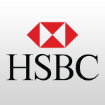 BANK LOGO HSBC