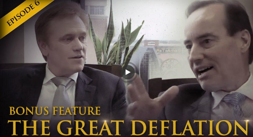 mike-maloney-harry-dent-deflation